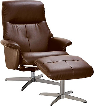 Relax Chairman Boss